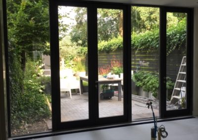 keuken_ginnikenweg (1)