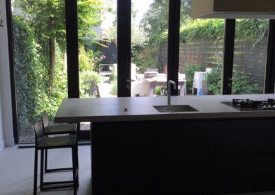 keuken_ginnikenweg (8)