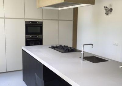 keuken_ginnikenweg (9)