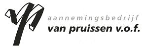 Aannemingsbedrijf Van Pruissen
